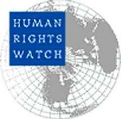 focusing on liberian human rights violations essay